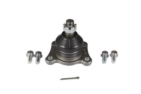 Rotule de suspension MOOG TO-BJ-104188