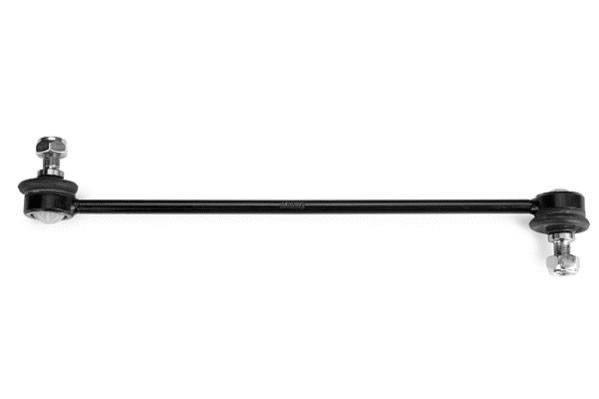 Biellette de barre stabilisatrice MOOG TO-LS-2976