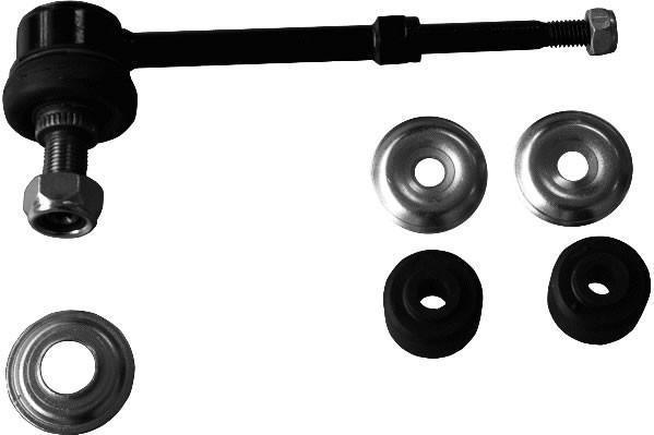 Biellette de barre stabilisatrice MOOG TO-LS-4986