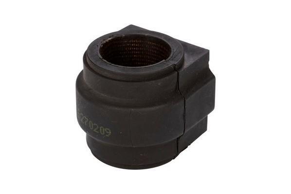 Coussinet de palier, stabilisateur MOOG BM-SB-13383