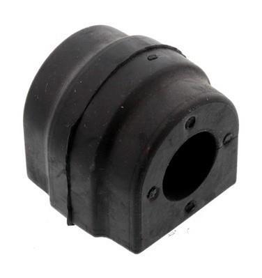 Coussinet de palier, stabilisateur MOOG BM-SB-13494