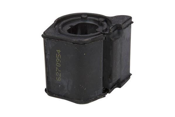 Coussinet de palier, stabilisateur MOOG CI-SB-13496