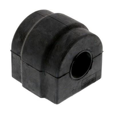 Coussinet de palier, stabilisateur MOOG BM-SB-13490