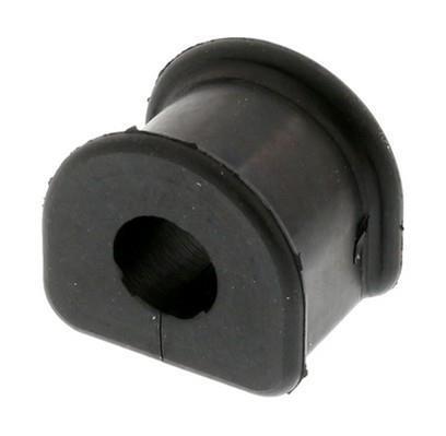 Coussinet de palier, stabilisateur MOOG AU-SB-13374