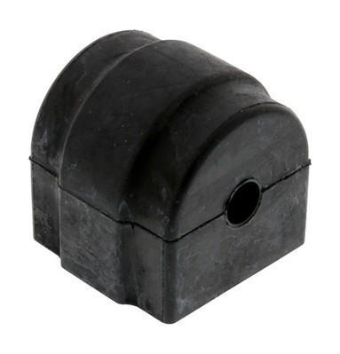 Coussinet de palier, stabilisateur MOOG BM-SB-14599