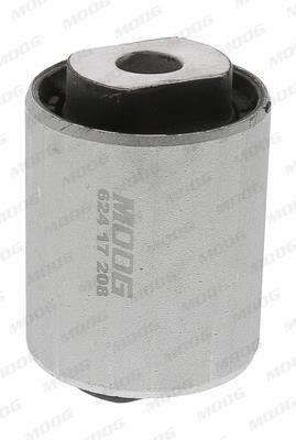 Silent bloc de suspension MOOG LR-SB-14951