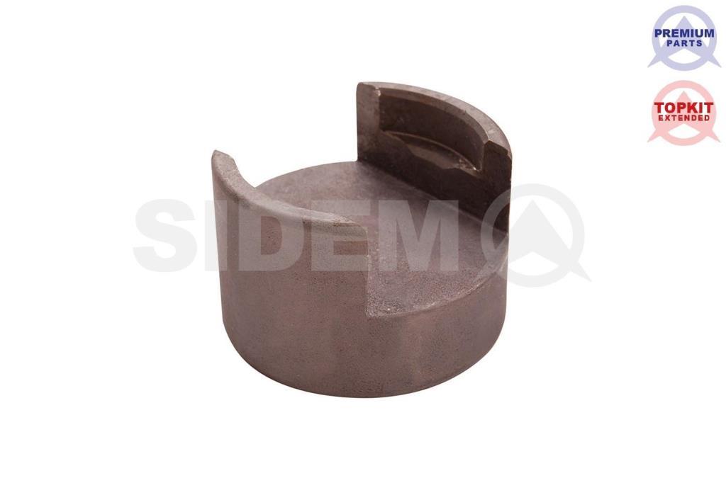 Outillage de montage, rotule de suspension SIDEM R10031