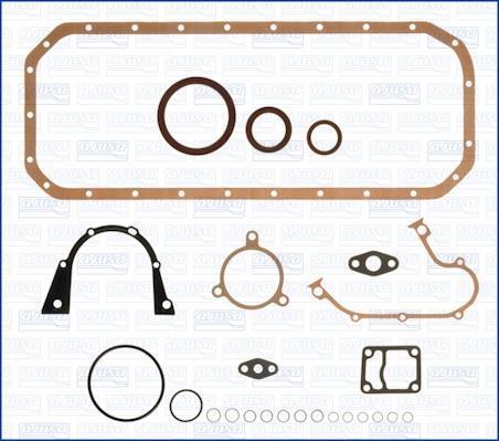 Pochette de joints bas moteur AJUSA 54032800