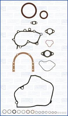 Pochette de joints bas moteur AJUSA 54048000