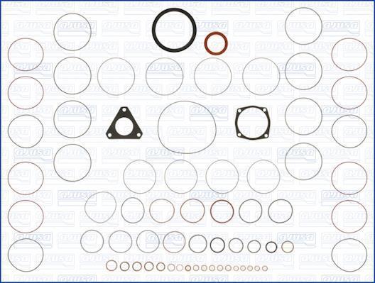 Pochette De Complément AJUSA 54060900