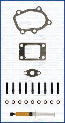 Kit de montage Turbocompresseur AJUSA JTC11000