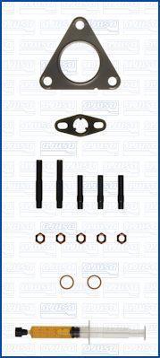 Kit de montage Turbocompresseur AJUSA JTC11007