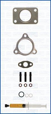 Kit de montage Turbocompresseur AJUSA JTC11013