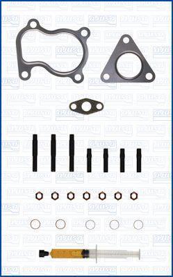 Kit de montage Turbocompresseur AJUSA JTC11019