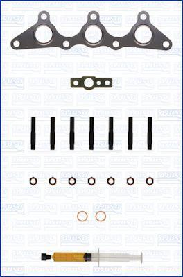 Kit de montage Turbocompresseur AJUSA JTC11027