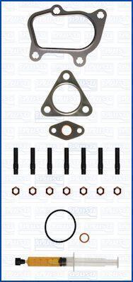 Kit de montage Turbocompresseur AJUSA JTC11028