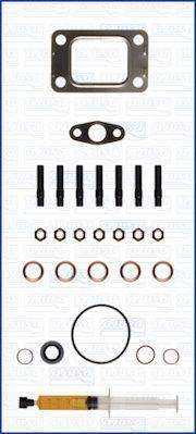 Kit de montage Turbocompresseur AJUSA JTC11029