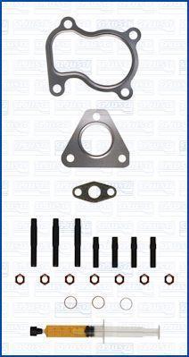 Kit de montage Turbocompresseur AJUSA JTC11032