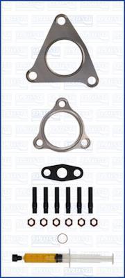 Kit de montage Turbocompresseur AJUSA JTC11035