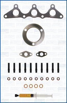 Kit de montage Turbocompresseur AJUSA JTC11036