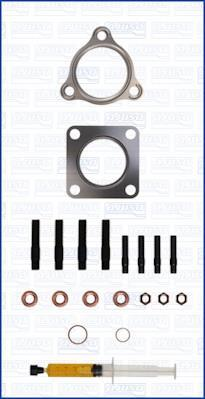 Kit de montage Turbocompresseur AJUSA JTC11044