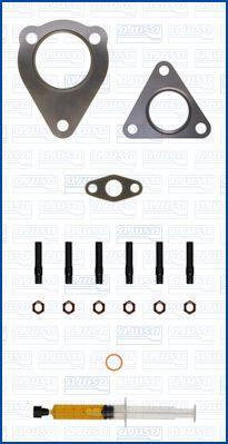 Kit de montage Turbocompresseur AJUSA JTC11055