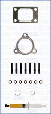 Kit de montage Turbocompresseur AJUSA JTC11056