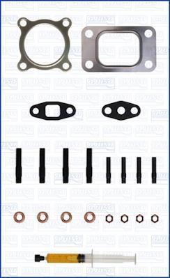 Kit de montage Turbocompresseur AJUSA JTC11097