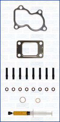 Kit de montage Turbocompresseur AJUSA JTC11111