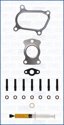 Kit de montage Turbocompresseur AJUSA JTC11149