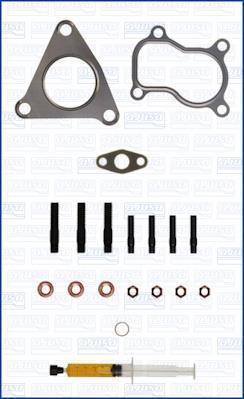 Kit de montage Turbocompresseur AJUSA JTC11189