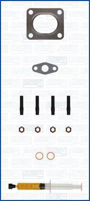 Kit de montage Turbocompresseur AJUSA JTC11210