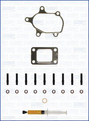 Kit de montage Turbocompresseur AJUSA JTC11222