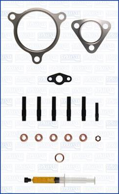 Kit de montage Turbocompresseur AJUSA JTC11229