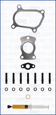 Kit de montage Turbocompresseur AJUSA JTC11263