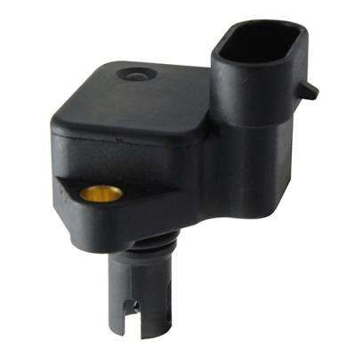 Capteur, pression du tuyau d'admission NGK 92801