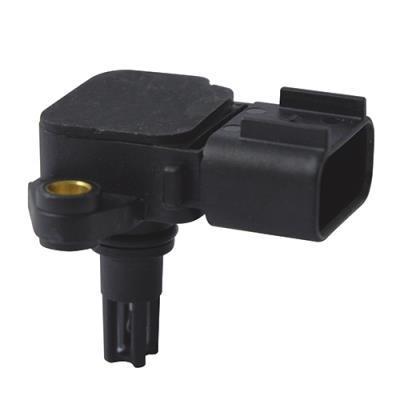 Capteur, pression du tuyau d'admission NGK 94153
