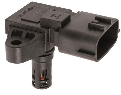 Capteur, pression du tuyau d'admission NGK 92071