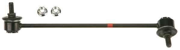 Biellette de barre stabilisatrice TRW JTS573