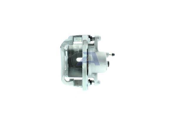 Étrier de frein AISIN A5L015
