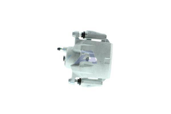 Étrier de frein AISIN A5L016