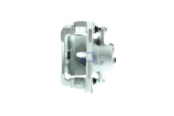 Étrier de frein AISIN A5L043