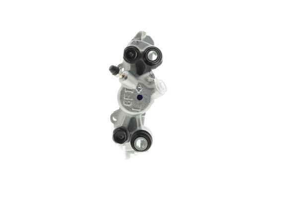 Étrier de frein AISIN A5L067