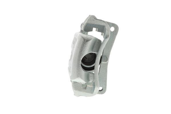 Étrier de frein AISIN A5L072