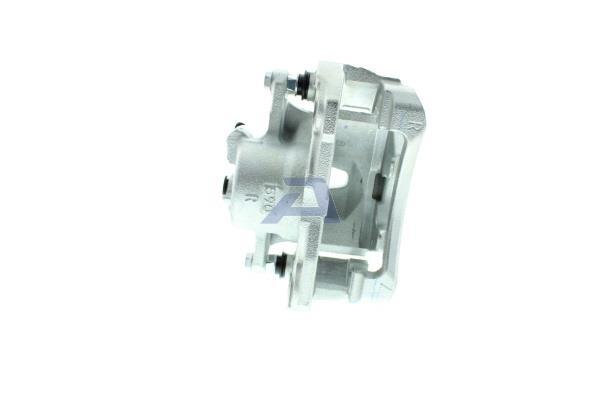 Étrier de frein AISIN A5R032