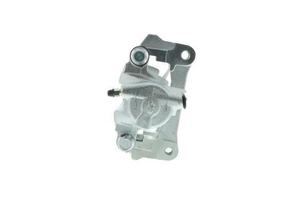 Étrier de frein AISIN A5R047