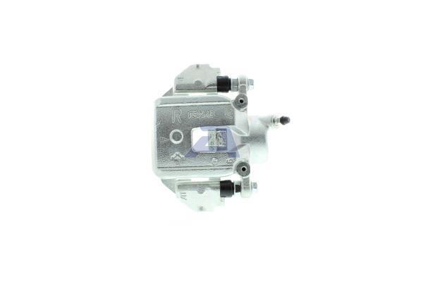 Étrier de frein AISIN A5R072