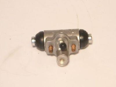 Cylindre de roue AISIN AH-002R