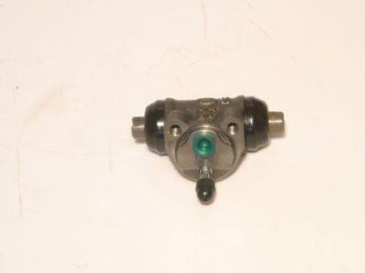 Cylindre de roue AISIN AM-012