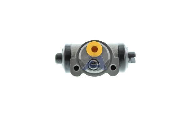 Cylindre de roue AISIN AM-020